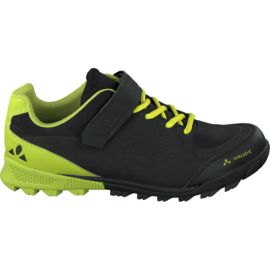 Vaude AM Downieville Low Radschuhe