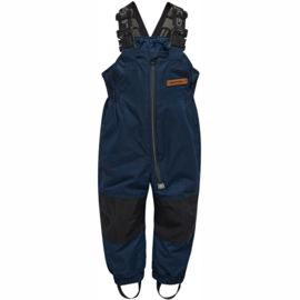 Lego Wear Kinder Penn 220 Hose