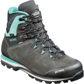Meindl Damen Air Revolution 1.9 GTX Schuhe
