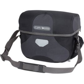 Ortlieb Ultimate6 Plus Lenkertasche