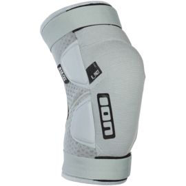ION K_Pact Knee Protector