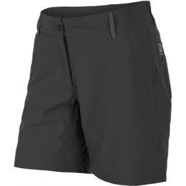 Salewa Women's Puez DST Shorts