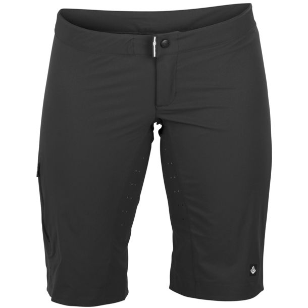 ca693159e0501a Sweet Protection Damen Hunter Light Shorts