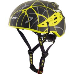 zum Produkt: Camp Herren Speed Comp Ski/Alpin Helm