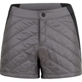 Peak Performance Damen Alum Shorts