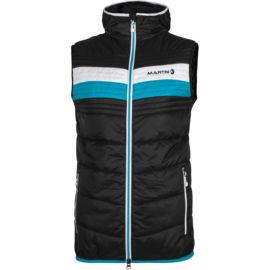 Martini Men's Glacier Vest
