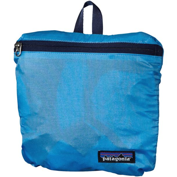 Best Patagonia Messenger Bags deals in the Bergzeit shop