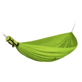 Sea to Summit Hammock Pro Double Hängematte
