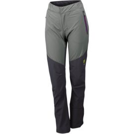 Karpos Damen Rock Fly Hose