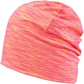 Areco Cool Beanie