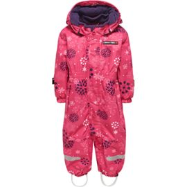 Lego Wear Kids Janna 772 Snowsuit