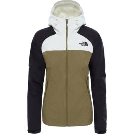The North Face Dames Stratos W's Jas