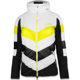Martini Damen Polaris Jacke
