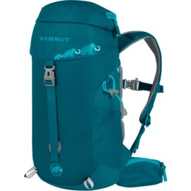 Mammut Kinder First Trion 18 Rucksack