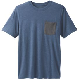 Prana Men's Prana Pocket T-Shirt