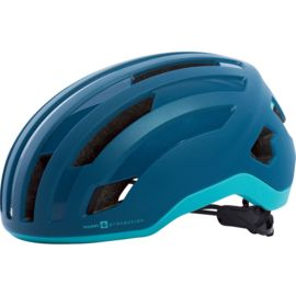 Sweet Protection Damen Outrider Fahrradhelm