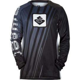 Sweet Protection Herren Hunter Race Longsleeve