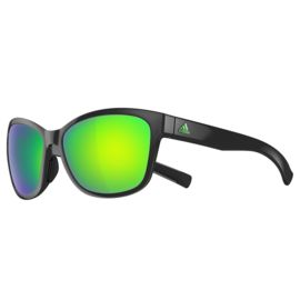 adidas Eyewear Excalate Colour Mirror Sonnenbrille