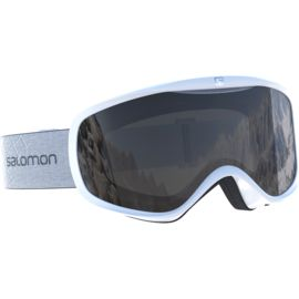Salomon Damen Sense Multilayer Skibrille