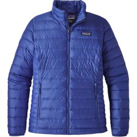 Patagonia Dames Down W's Sweater