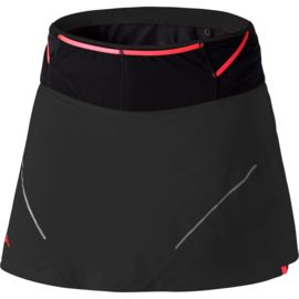 Dynafit Damen Ultra 2 in 1 Rock