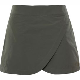 The North Face Damen Inlux Skort