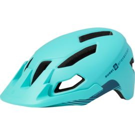 Sweet Protection Damen Dissenter Fahrradhelm