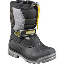 Meindl Kids Snowy 3000 Winter Boot