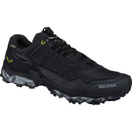 Salewa Ultra Train GTX Schuhe