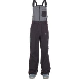 Picture Men's Welcome 3L Bib Pant