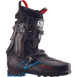 Salomon S-Lab X-Alp Tourenstiefel