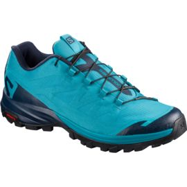 Salomon Damen Outpath Schuhe