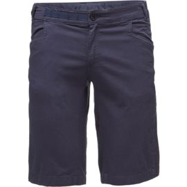 Black Diamond Herren Credo Shorts