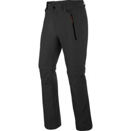 Salewa Men's Mels DST 2/1 Trouser regular fit
