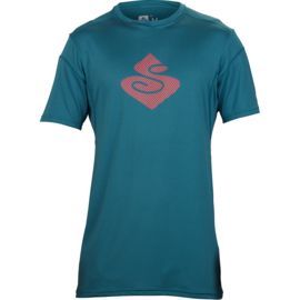 Sweet Protection Herren Hunter T-Shirt