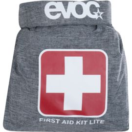 Evoc First Aid Kit Lite 1l