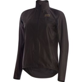 Gore Bike Wear Damen One GTX Active Jacke