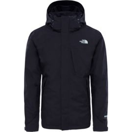The North Face Herren Mountain Light Triclimate Jacke