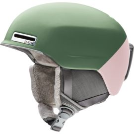Smith Allure Skihelm