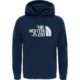 The North Face Herren Drew Peak Hoodie
