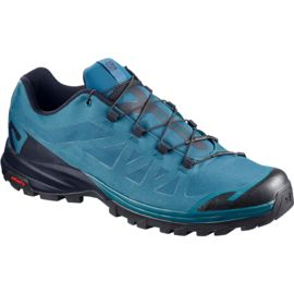Salomon Herren Outpath Schuhe