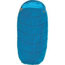 Easy Camp Ellipse Schlafsack