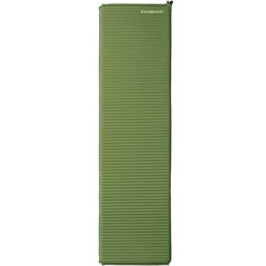 Trangoworld Compact Plus Sleeping Mat Green Buy Online In