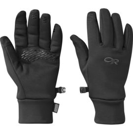 Outdoor Research Damen PL 400 Sensor Handschuhe