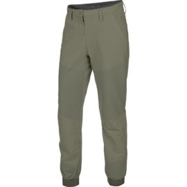 Salewa Women's Agner DST Engineered Pants