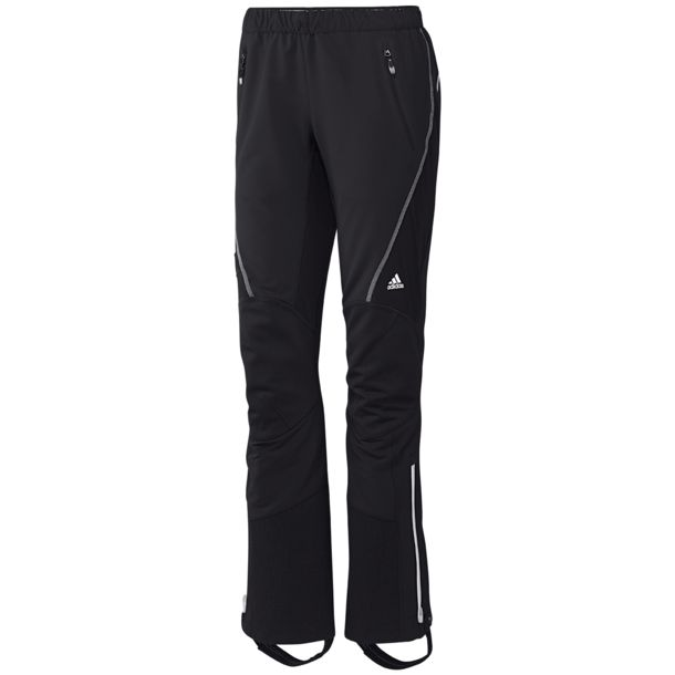 Adidas Women's TX Skyclimb Pant for women black 34