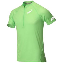 Inov-8 AT/C Base Zip-Shirt