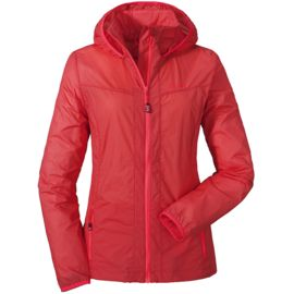 Schöffel Women's Windbreaker Jacket