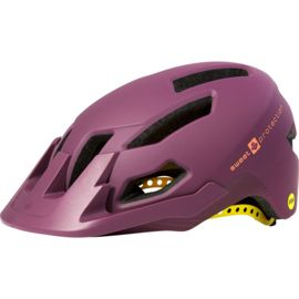 Sweet Protection Damen Dissenter MIPS Fahrradhelm