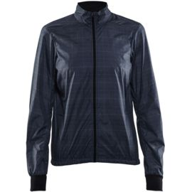 Craft Damen Ride Windjacke
